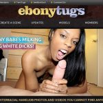 Ebonytugs.com Paypal Checkout