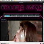 Fellatio Japan With Pay Pal