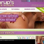 Free Karupsow Password Account
