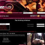 Free Yezzclips.com Login Account