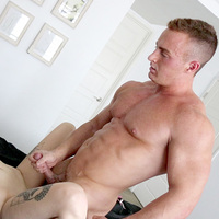 Hot Guys FUCK Review s1