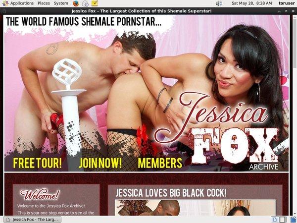 Jessicafox.premiumshemale.com Stream