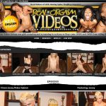 Members Realorgasmvideos.com