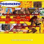 Membership To Toons Crew