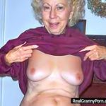 Realgrannyporn.com Working Accounts