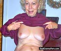 Realgrannyporn.com granny porn