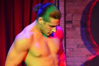 Stockbar gay live 380499