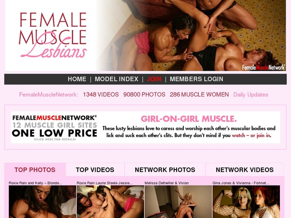[Image: Free-Female-Muscle-Lesbians-Password-Account.jpg]