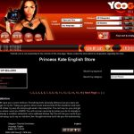 Yoogirls.com Subscription