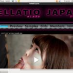 Where To Get Free Fellatio Japan Account