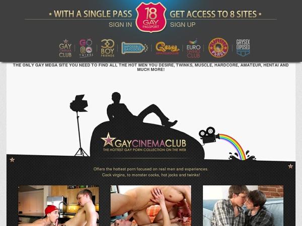 18gaypassport.com Videos For Free