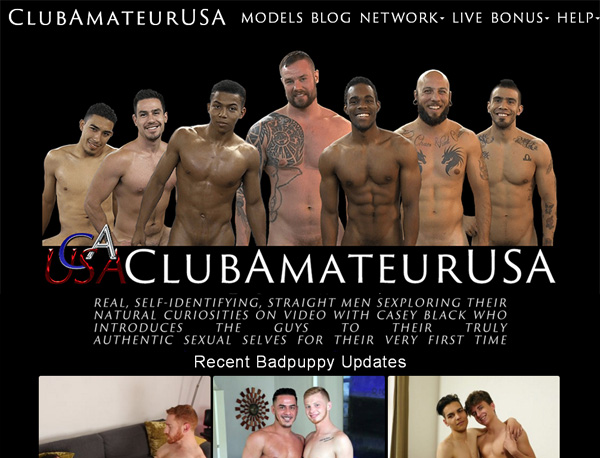 Clubamateurusa.com Rocket Pay