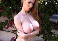 Username And Password For Pinupfiles.com s1